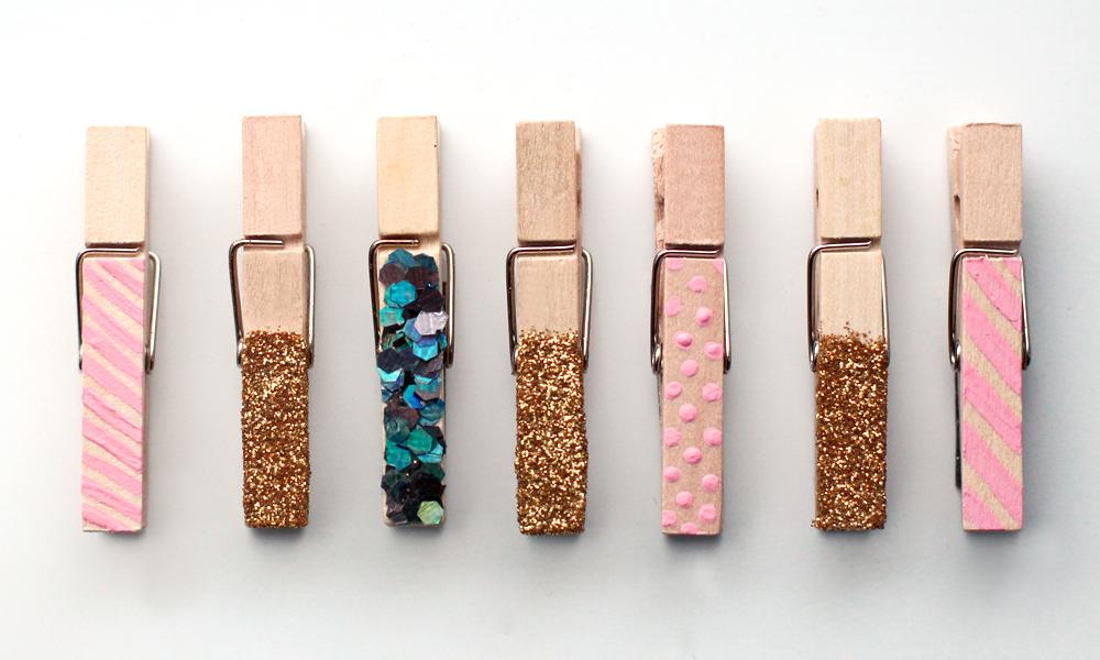 diy fridge mag s   colours amp beyondcolours amp beyond