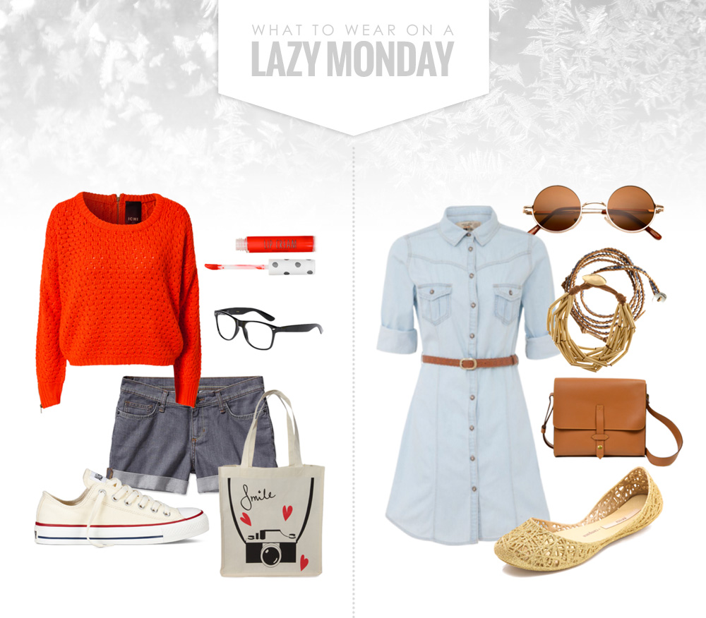KIT_LAZYMONDAY