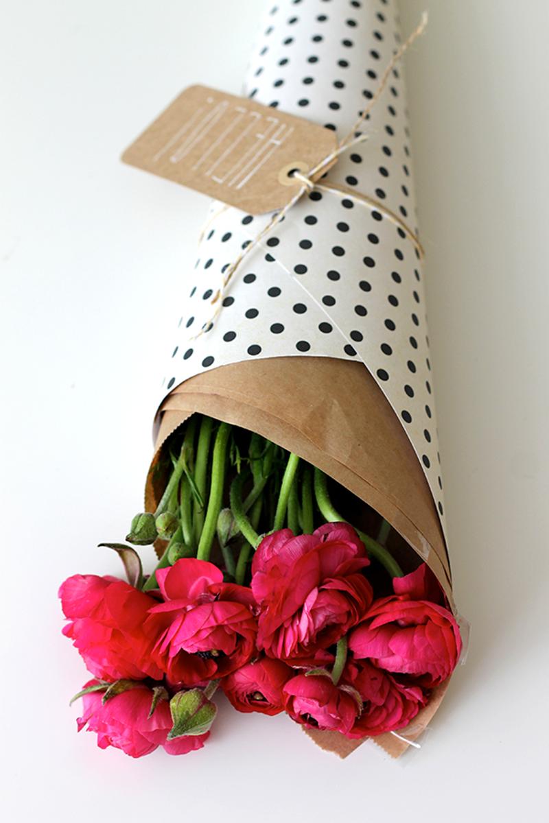 florals_ran3