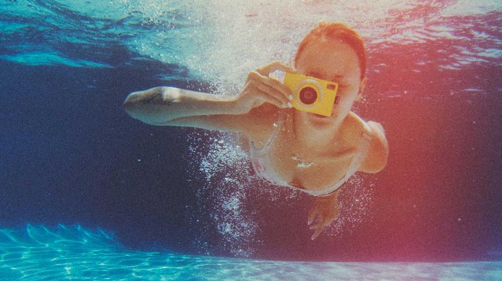 theQ-Camera-1