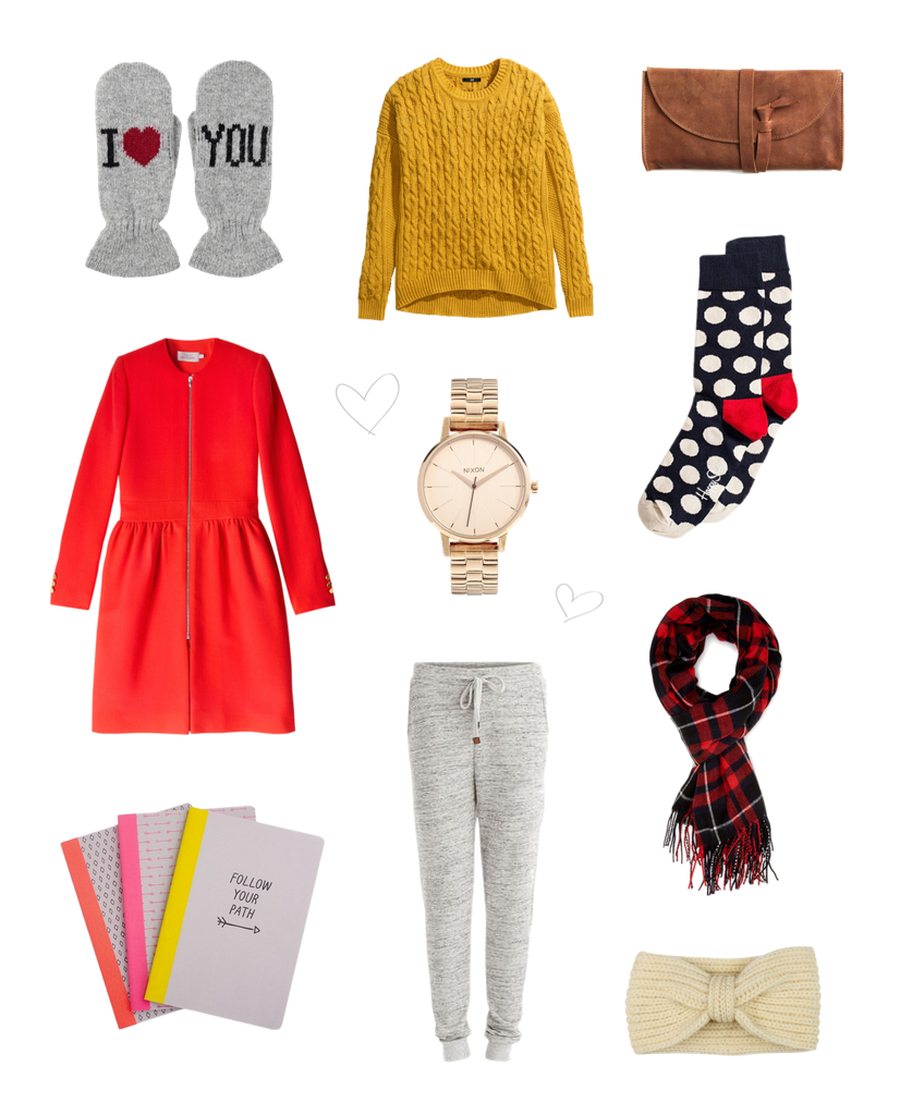 fall_wishlist