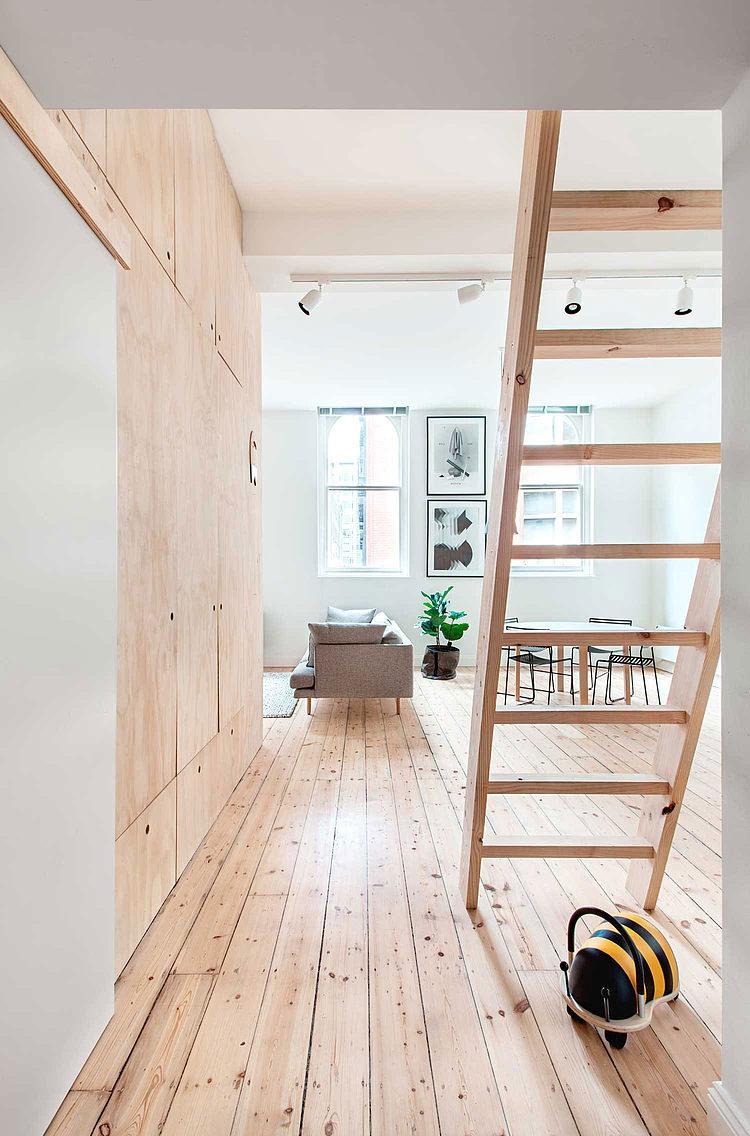 002-flinders-lane-apartment-clare-cousins-architects