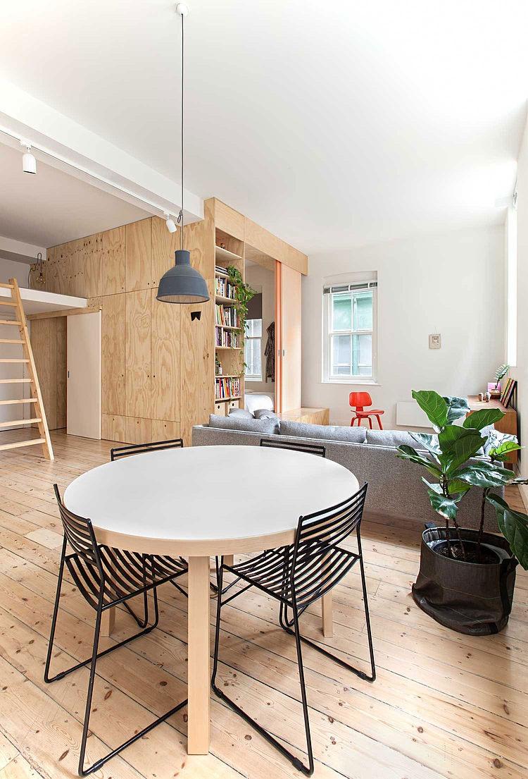 007-flinders-lane-apartment-clare-cousins-architects