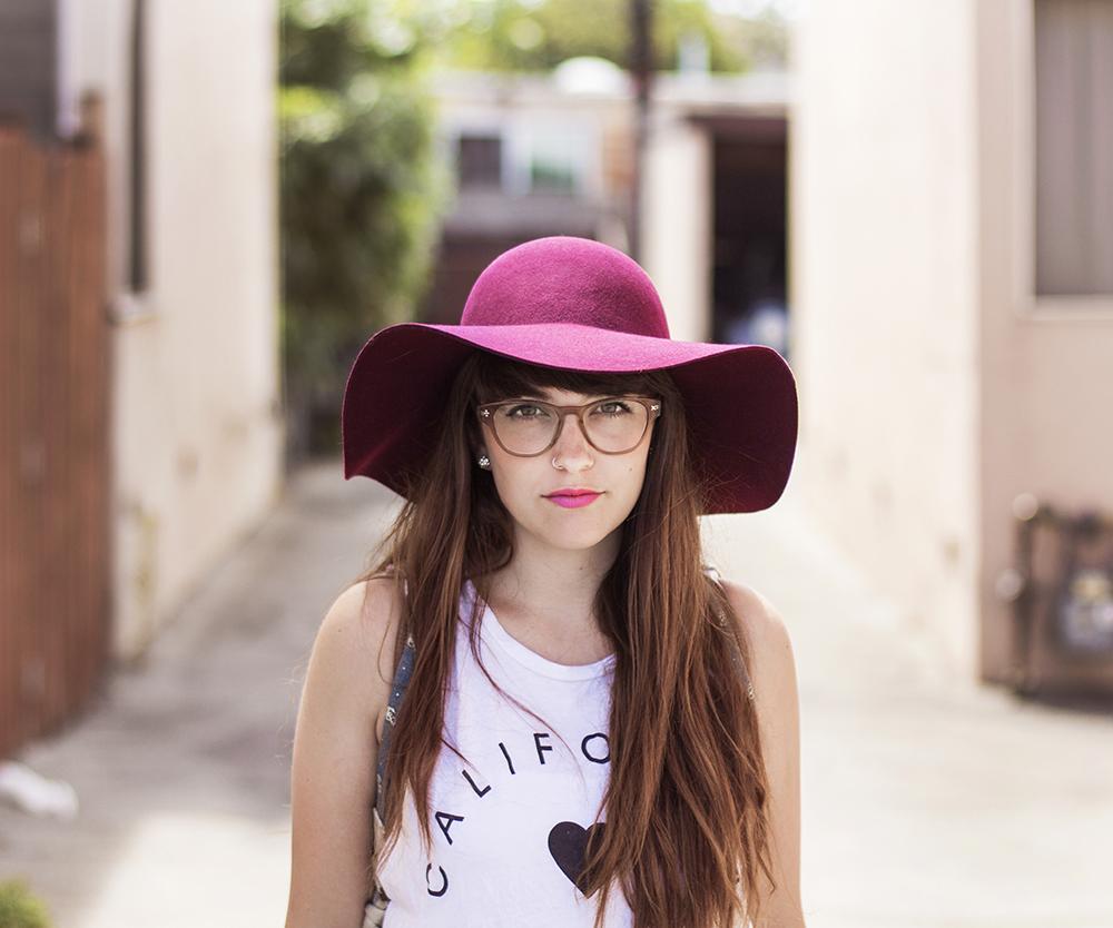 LA_style_1