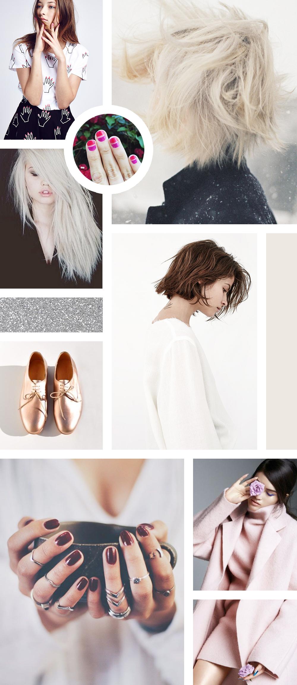 moodboard_style1