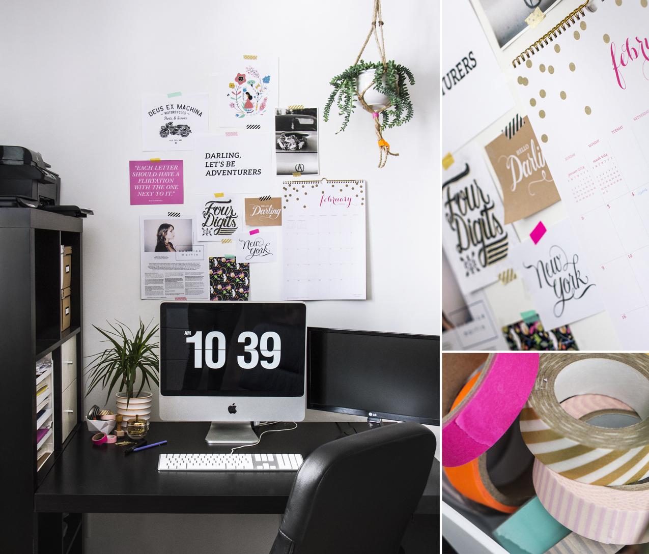 Workspace_MMD