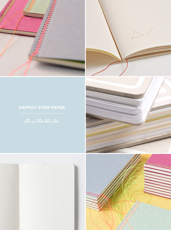 Happily_ever_paper