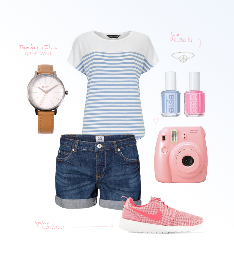 sporty_outfit