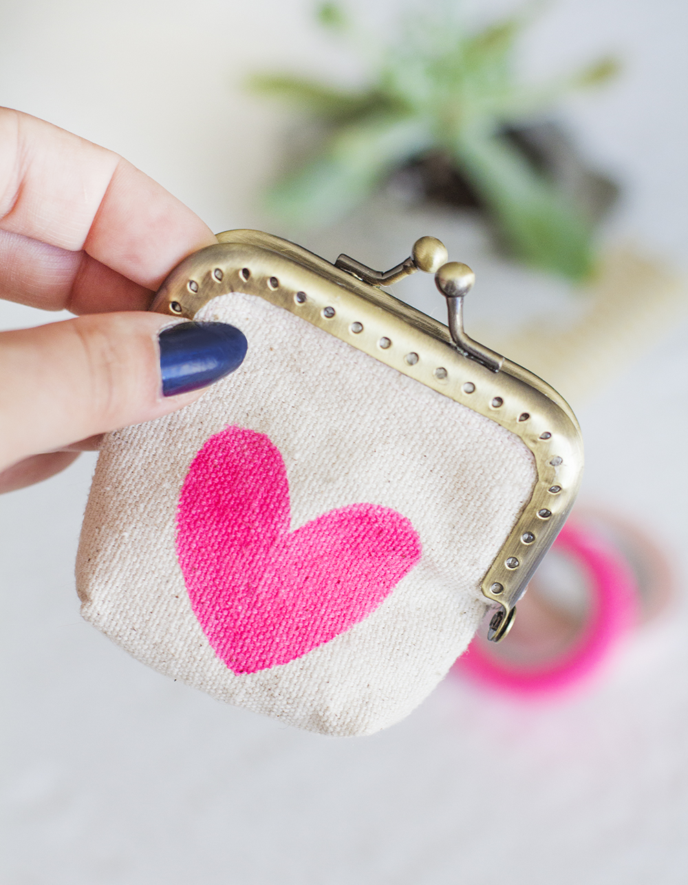 coin_pouch_9