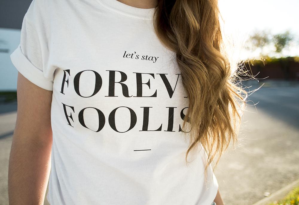 foolish_1