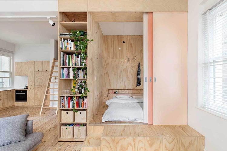 008-flinders-lane-apartment-clare-cousins-architects
