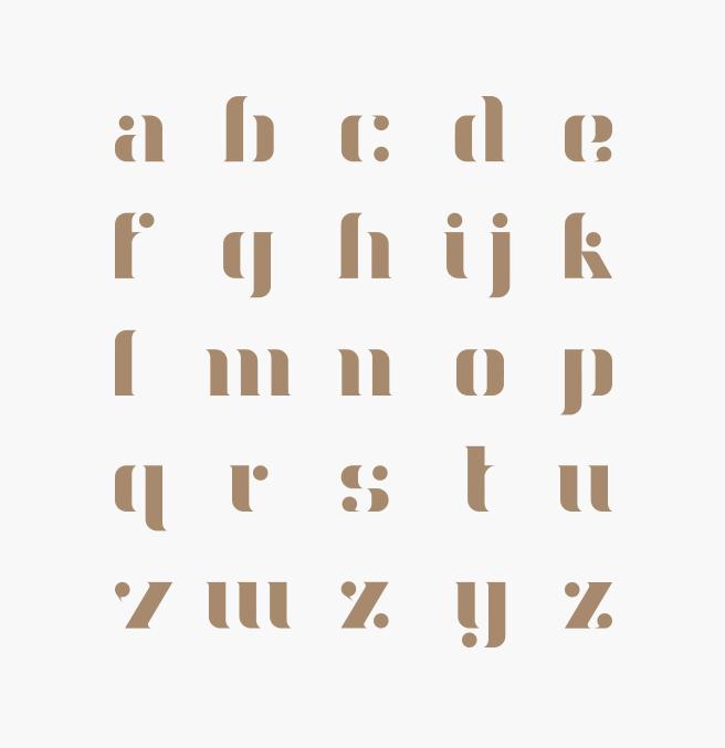 Font_behance