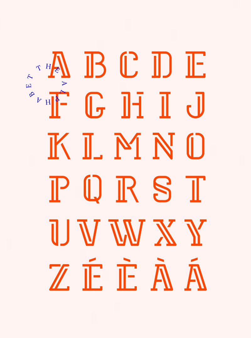 stoked_font